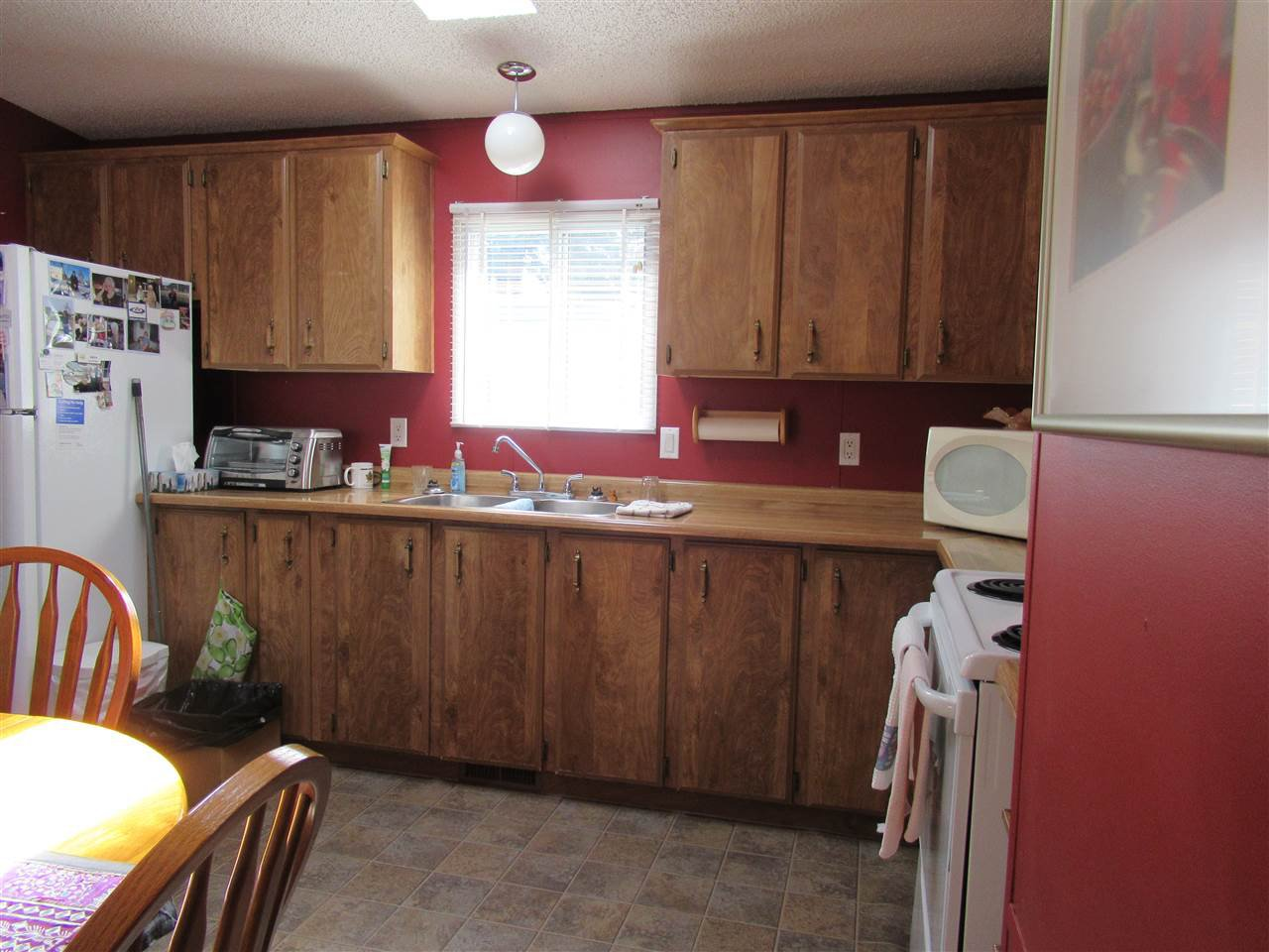 Photo 5: Photos: 75 770 11TH Avenue in Williams Lake: Williams Lake - City Manufactured Home for sale (Williams Lake (Zone 27))  : MLS®# R2368538