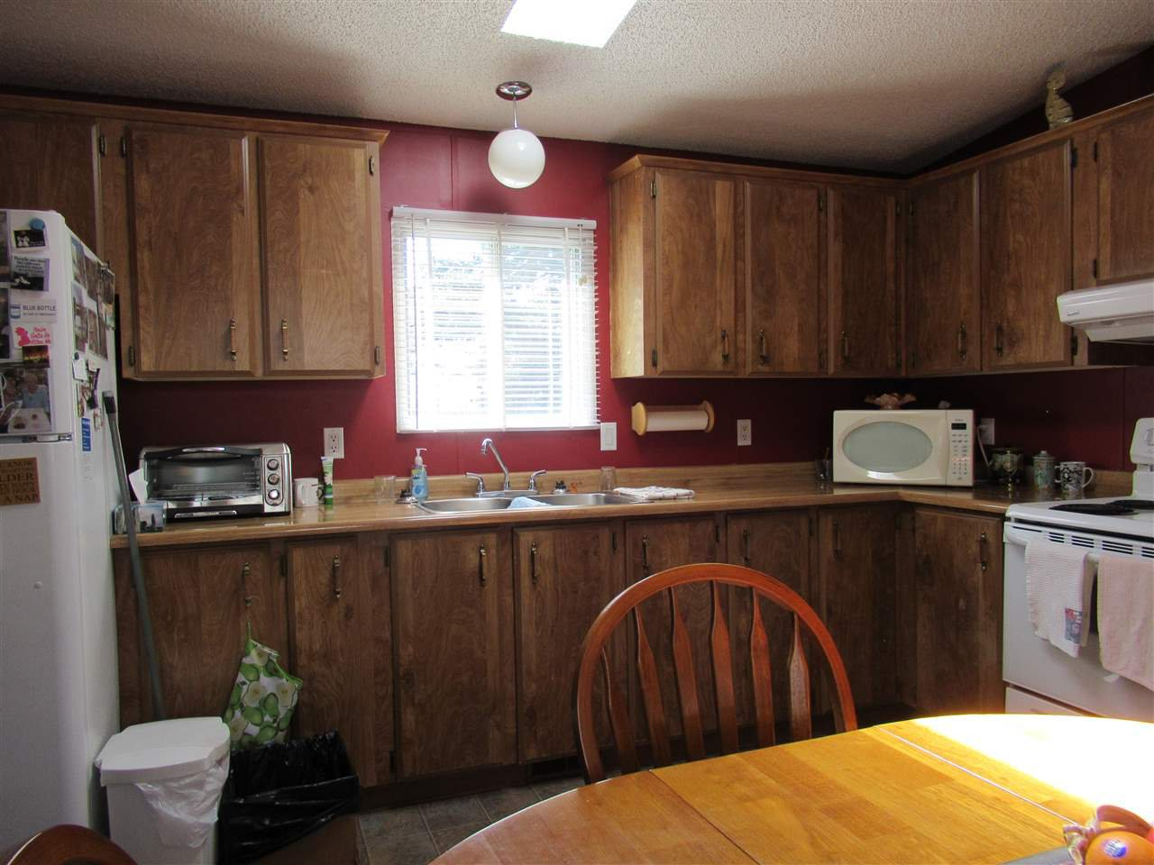 Photo 3: Photos: 75 770 11TH Avenue in Williams Lake: Williams Lake - City Manufactured Home for sale (Williams Lake (Zone 27))  : MLS®# R2368538
