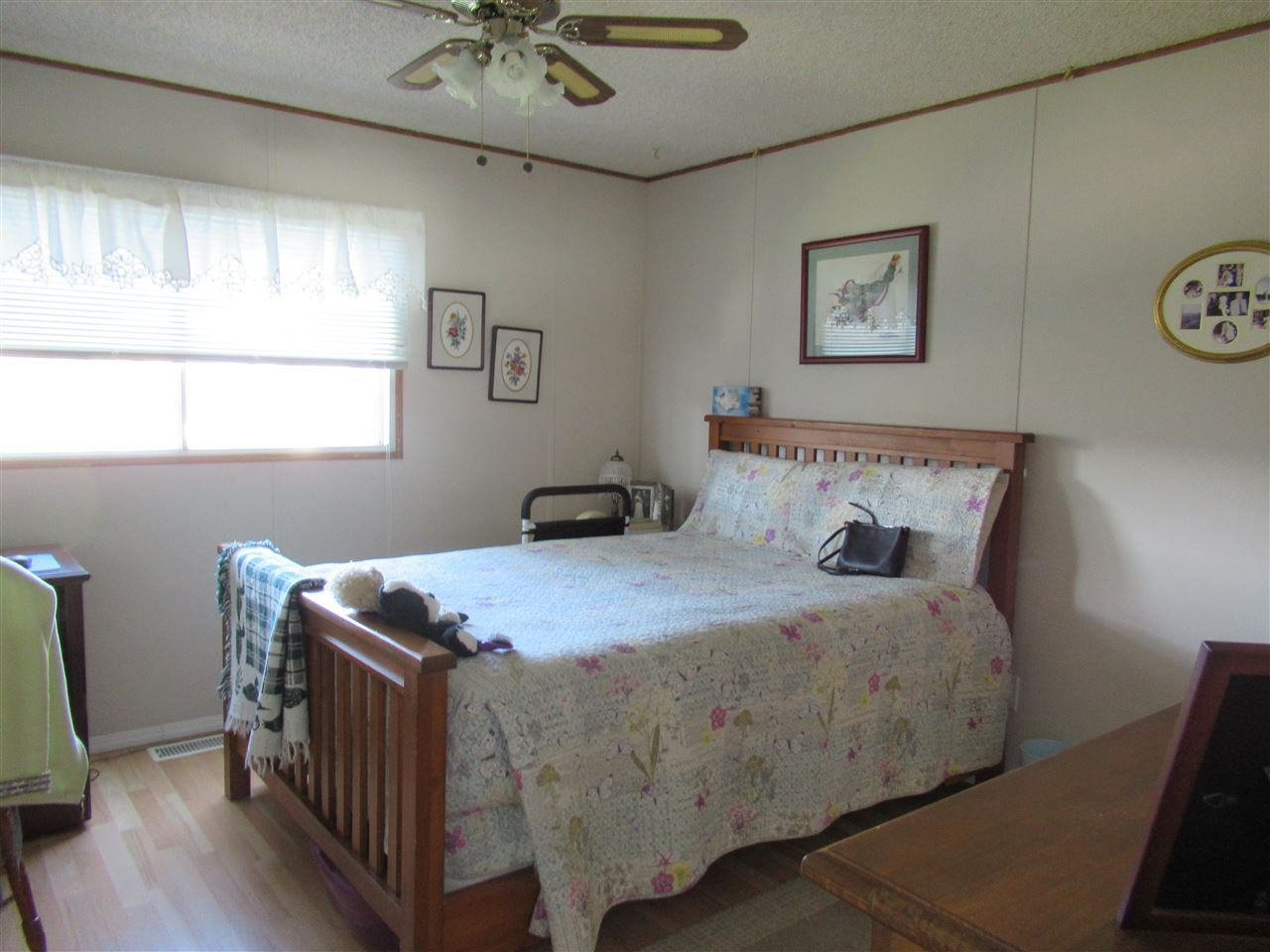 Photo 13: Photos: 75 770 11TH Avenue in Williams Lake: Williams Lake - City Manufactured Home for sale (Williams Lake (Zone 27))  : MLS®# R2368538