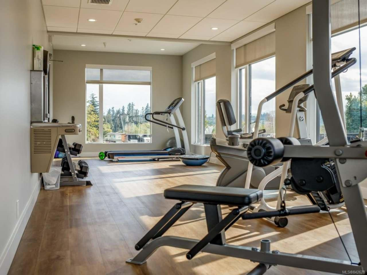 Photo 35: Photos: 101 2777 North Beach Dr in CAMPBELL RIVER: CR Campbell River North Condo Apartment for sale (Campbell River)  : MLS®# 842628