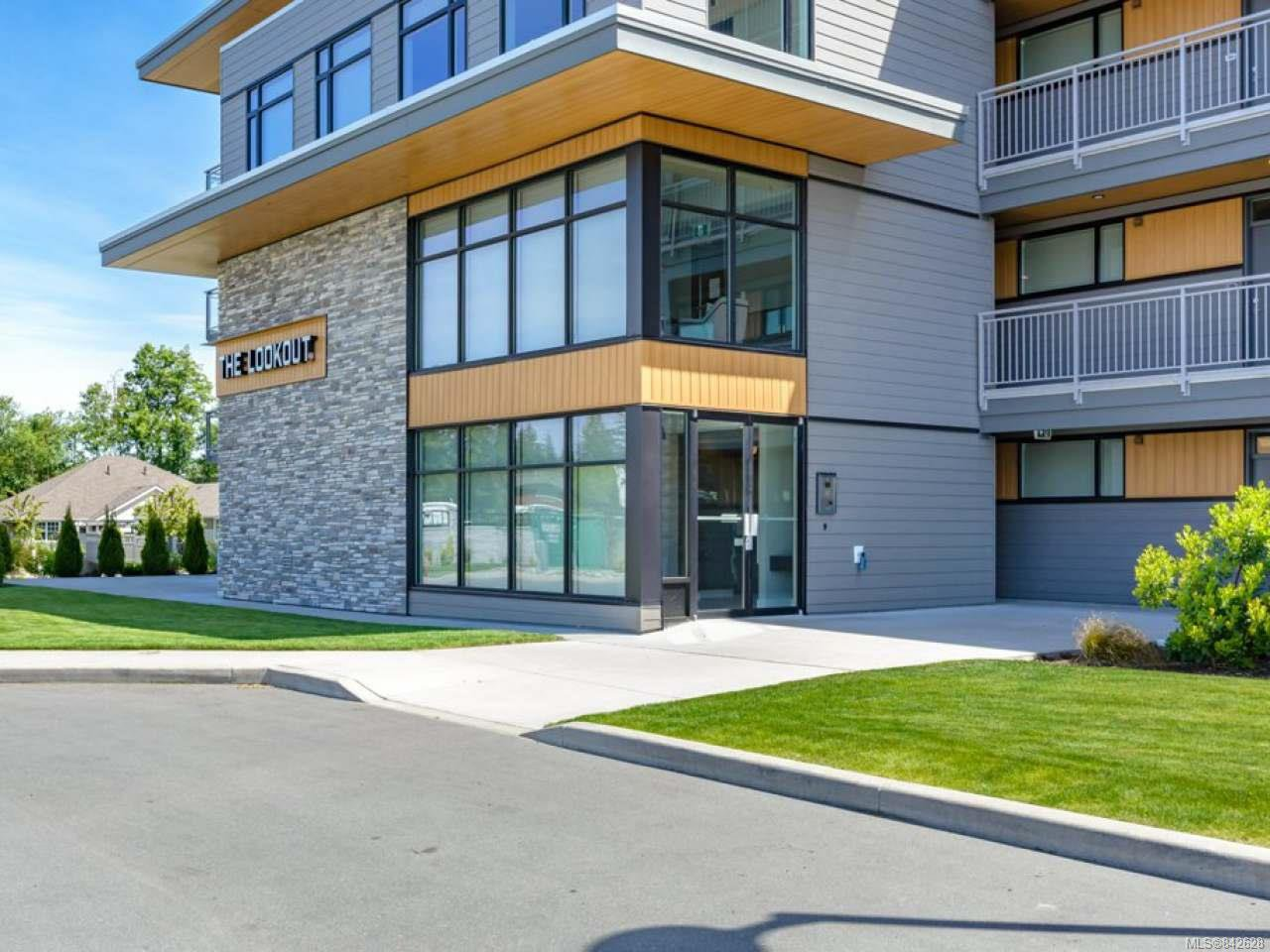 Photo 37: Photos: 101 2777 North Beach Dr in CAMPBELL RIVER: CR Campbell River North Condo Apartment for sale (Campbell River)  : MLS®# 842628