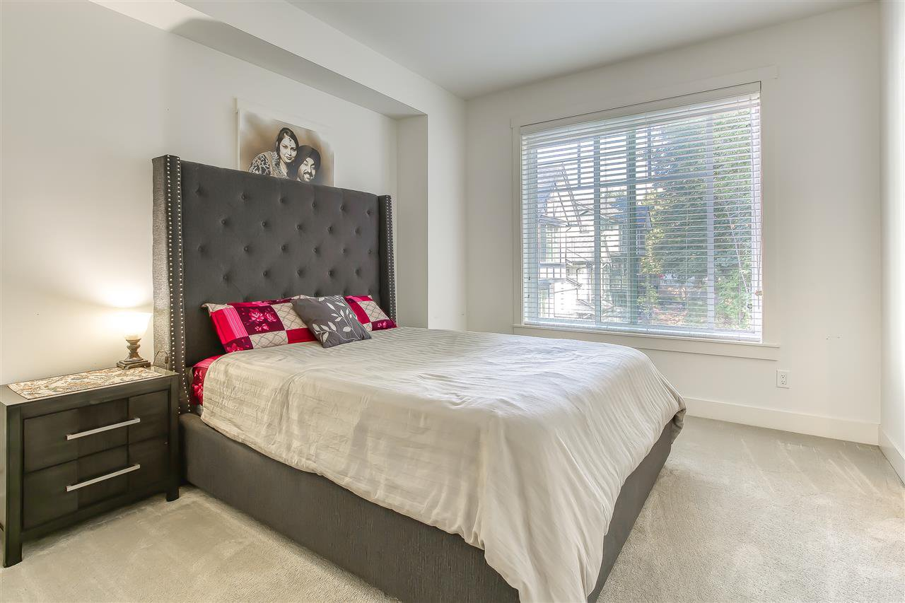 """Photo 15: Photos: 52 11188 72 Avenue in Delta: Sunshine Hills Woods Townhouse for sale in """"CHELSEA GATE - Sunshine Heights"""" (N. Delta)  : MLS®# R2483104"""