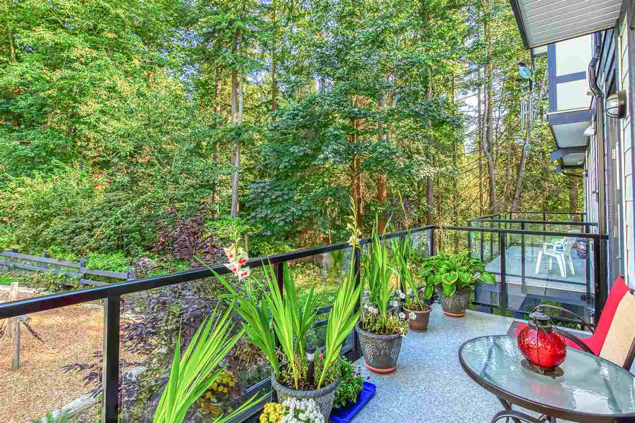 """Photo 18: Photos: 52 11188 72 Avenue in Delta: Sunshine Hills Woods Townhouse for sale in """"CHELSEA GATE - Sunshine Heights"""" (N. Delta)  : MLS®# R2483104"""