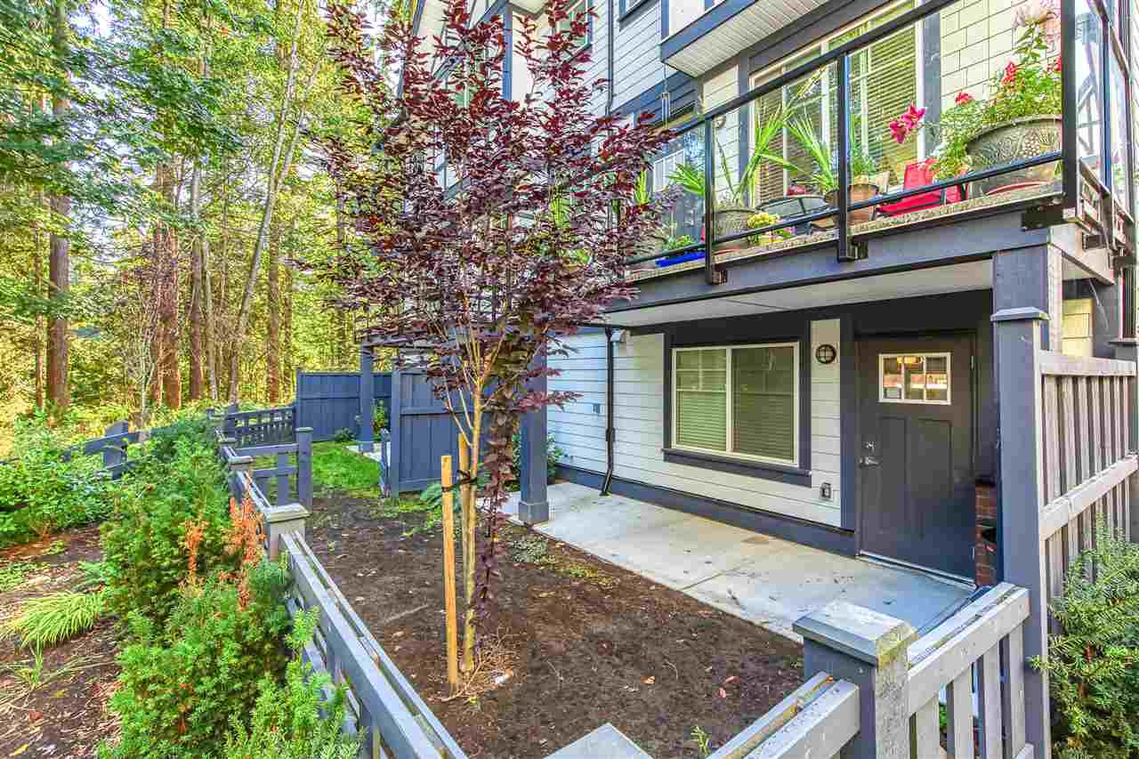 """Photo 20: Photos: 52 11188 72 Avenue in Delta: Sunshine Hills Woods Townhouse for sale in """"CHELSEA GATE - Sunshine Heights"""" (N. Delta)  : MLS®# R2483104"""