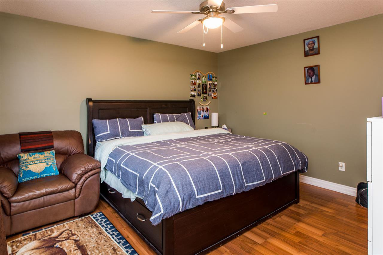 """Photo 15: Photos: 6898 EUGENE Road in Prince George: Lafreniere House for sale in """"EUGENE RD / WESTGATE"""" (PG City South (Zone 74))  : MLS®# R2514464"""