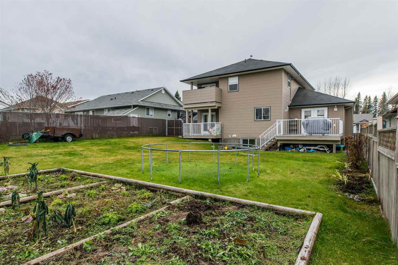 """Photo 24: Photos: 6898 EUGENE Road in Prince George: Lafreniere House for sale in """"EUGENE RD / WESTGATE"""" (PG City South (Zone 74))  : MLS®# R2514464"""