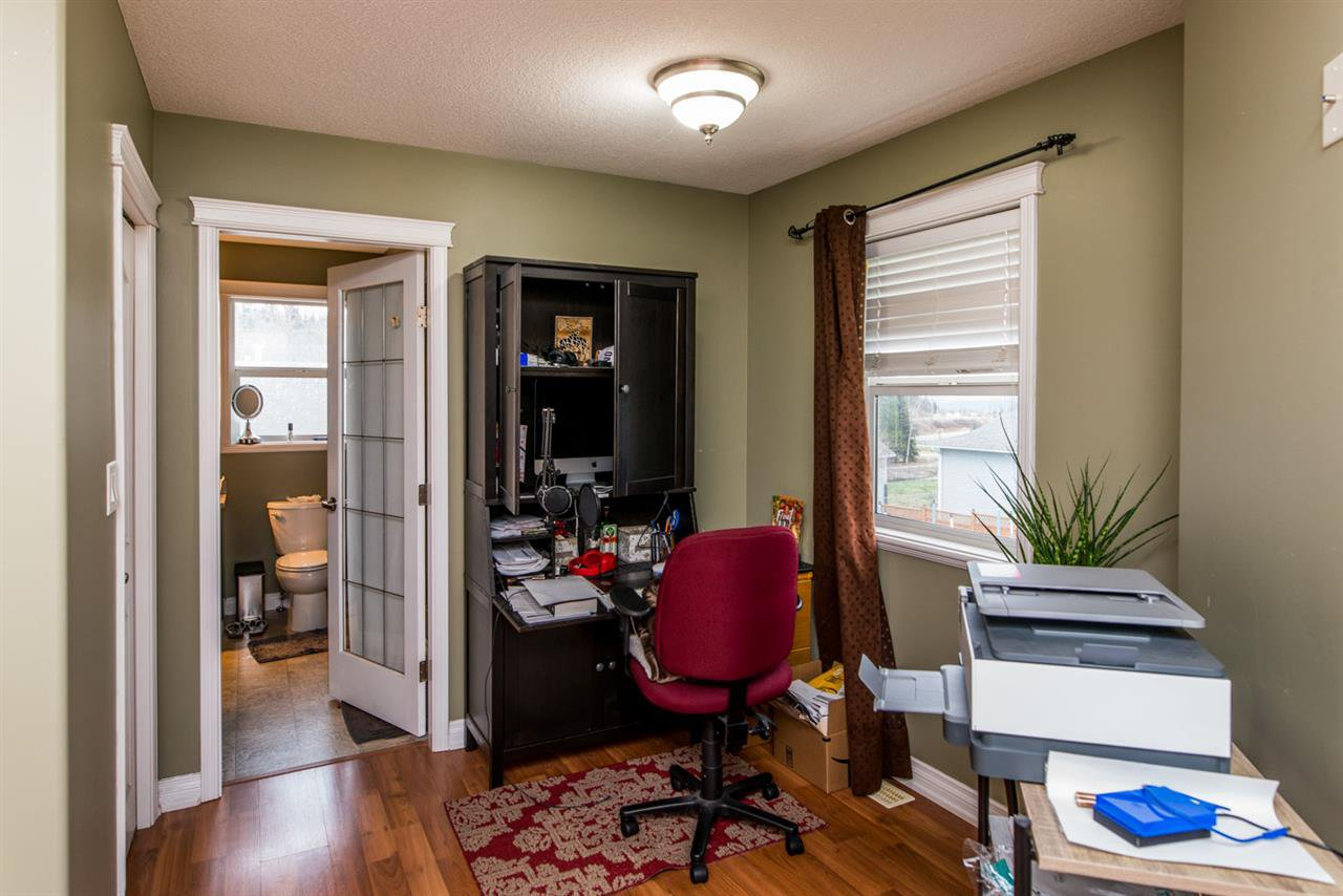 """Photo 17: Photos: 6898 EUGENE Road in Prince George: Lafreniere House for sale in """"EUGENE RD / WESTGATE"""" (PG City South (Zone 74))  : MLS®# R2514464"""