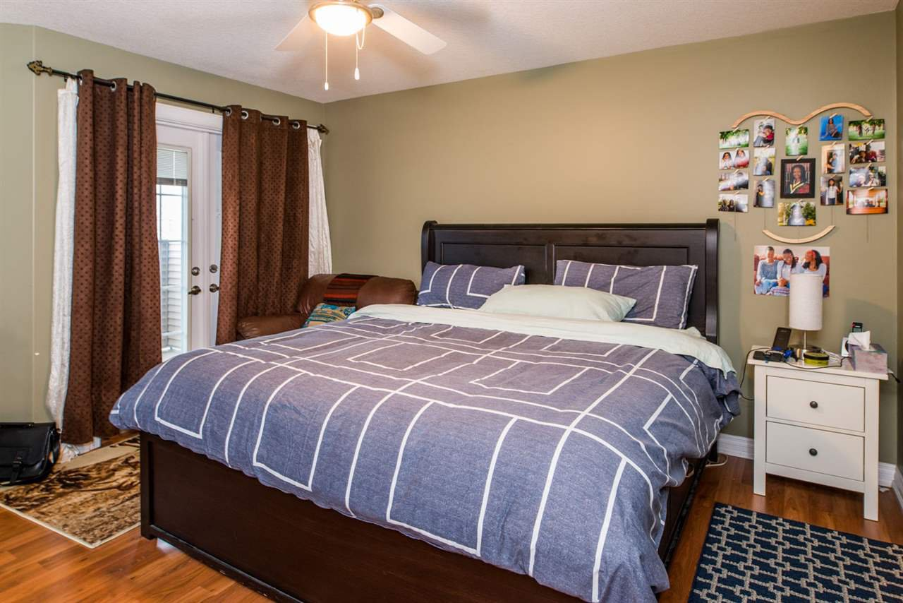 """Photo 14: Photos: 6898 EUGENE Road in Prince George: Lafreniere House for sale in """"EUGENE RD / WESTGATE"""" (PG City South (Zone 74))  : MLS®# R2514464"""
