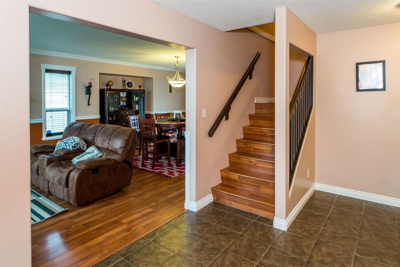"""Photo 2: Photos: 6898 EUGENE Road in Prince George: Lafreniere House for sale in """"EUGENE RD / WESTGATE"""" (PG City South (Zone 74))  : MLS®# R2514464"""