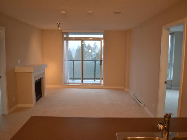 Photo 9: Photos: 1501 1178 HEFFLEY Crest in Coquitlam: North Coquitlam Condo for sale : MLS®# V866548