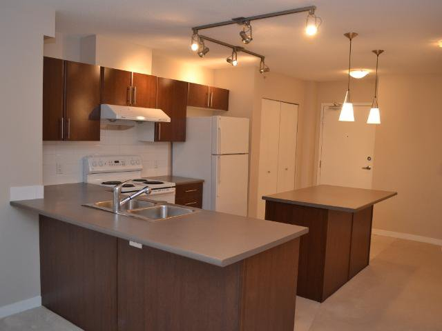 Photo 3: Photos: 1501 1178 HEFFLEY Crest in Coquitlam: North Coquitlam Condo for sale : MLS®# V866548