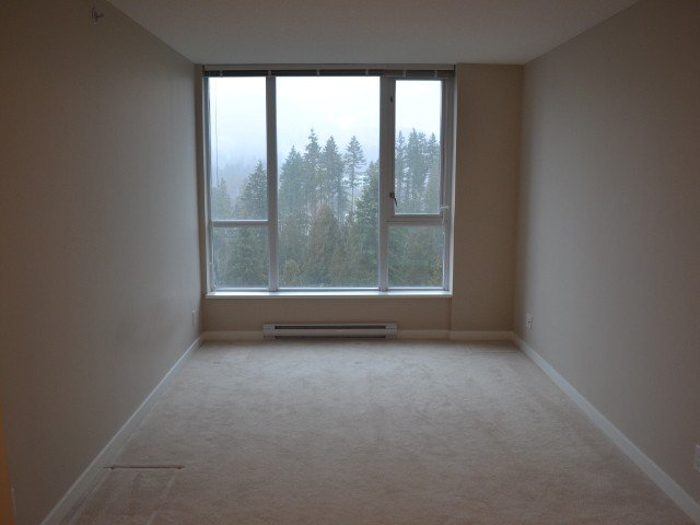 Photo 4: Photos: 1501 1178 HEFFLEY Crest in Coquitlam: North Coquitlam Condo for sale : MLS®# V866548
