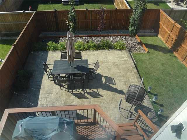 Photo 4: Photos: 17 EVERGLEN Crescent SW in CALGARY: Evergreen Residential Detached Single Family for sale (Calgary)  : MLS®# C3598581
