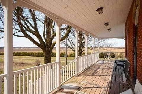 Photo 17: Photos: 22545 Lloyd Sdrd in Brock: Rural Brock House (2-Storey) for sale : MLS®# N3046124