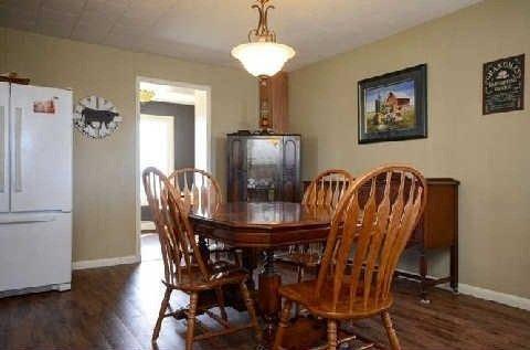 Photo 3: Photos: 22545 Lloyd Sdrd in Brock: Rural Brock House (2-Storey) for sale : MLS®# N3046124