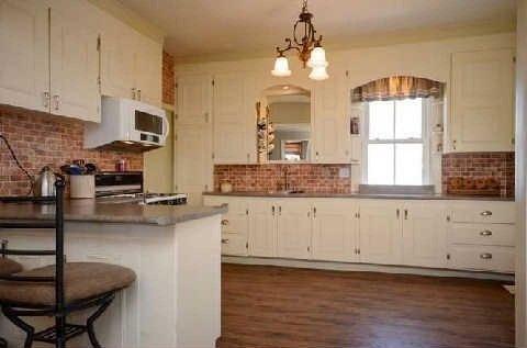 Photo 19: Photos: 22545 Lloyd Sdrd in Brock: Rural Brock House (2-Storey) for sale : MLS®# N3046124