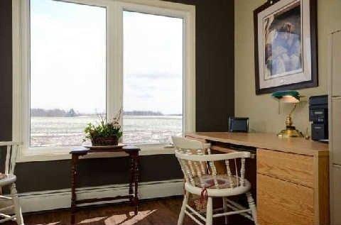 Photo 4: Photos: 22545 Lloyd Sdrd in Brock: Rural Brock House (2-Storey) for sale : MLS®# N3046124
