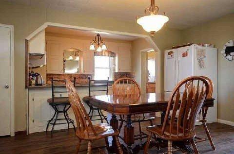 Photo 2: Photos: 22545 Lloyd Sdrd in Brock: Rural Brock House (2-Storey) for sale : MLS®# N3046124