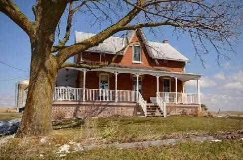 Photo 9: Photos: 22545 Lloyd Sdrd in Brock: Rural Brock House (2-Storey) for sale : MLS®# N3046124