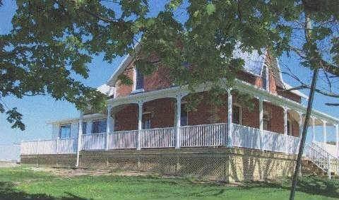 Photo 12: Photos: 22545 Lloyd Sdrd in Brock: Rural Brock House (2-Storey) for sale : MLS®# N3046124