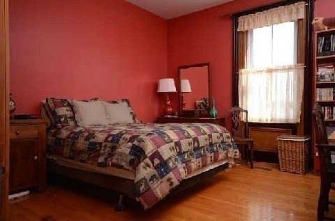 Photo 5: Photos: 22545 Lloyd Sdrd in Brock: Rural Brock House (2-Storey) for sale : MLS®# N3046124
