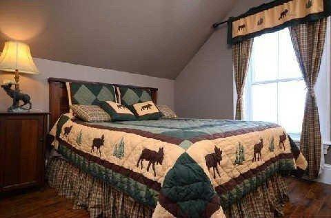 Photo 6: Photos: 22545 Lloyd Sdrd in Brock: Rural Brock House (2-Storey) for sale : MLS®# N3046124