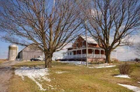 Photo 14: Photos: 22545 Lloyd Sdrd in Brock: Rural Brock House (2-Storey) for sale : MLS®# N3046124