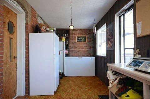 Photo 8: Photos: 22545 Lloyd Sdrd in Brock: Rural Brock House (2-Storey) for sale : MLS®# N3046124