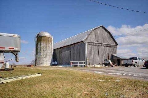 Photo 15: Photos: 22545 Lloyd Sdrd in Brock: Rural Brock House (2-Storey) for sale : MLS®# N3046124