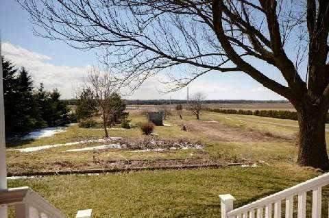 Photo 18: Photos: 22545 Lloyd Sdrd in Brock: Rural Brock House (2-Storey) for sale : MLS®# N3046124