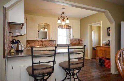 Photo 20: Photos: 22545 Lloyd Sdrd in Brock: Rural Brock House (2-Storey) for sale : MLS®# N3046124