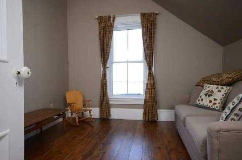 Photo 7: Photos: 22545 Lloyd Sdrd in Brock: Rural Brock House (2-Storey) for sale : MLS®# N3046124