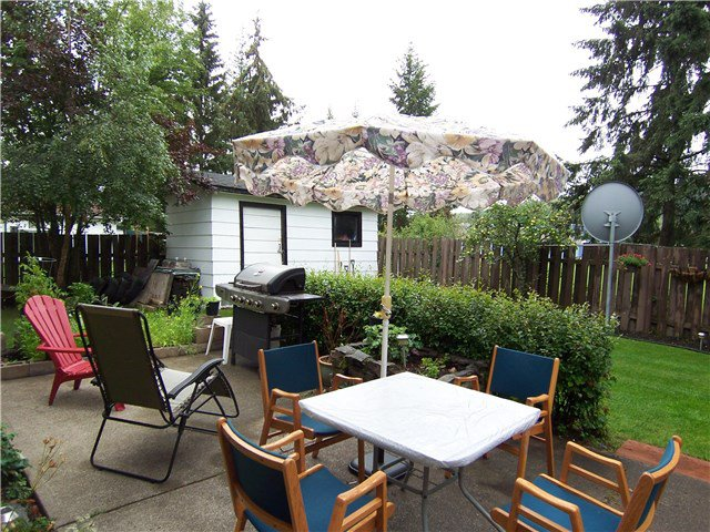 Photo 17: Photos: 2371 SHEARER Crescent in Prince George: Pinewood House for sale (PG City West (Zone 71))  : MLS®# N247619