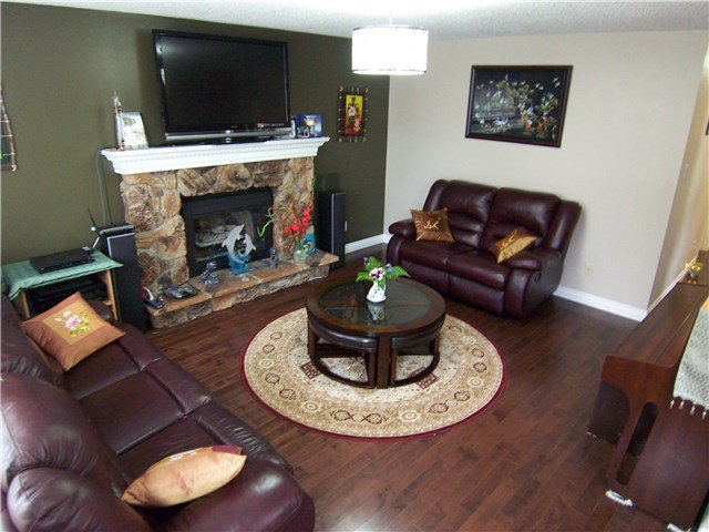 Photo 5: Photos: 2371 SHEARER Crescent in Prince George: Pinewood House for sale (PG City West (Zone 71))  : MLS®# N247619