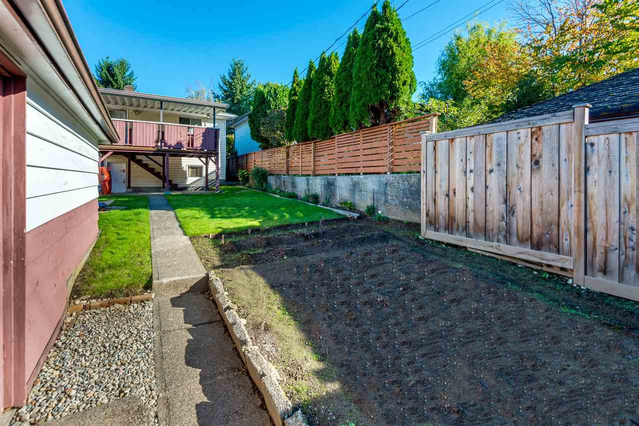 Photo 19: Photos: 2512 E 8TH Avenue in Vancouver: Renfrew VE House for sale (Vancouver East)  : MLS®# R2014128