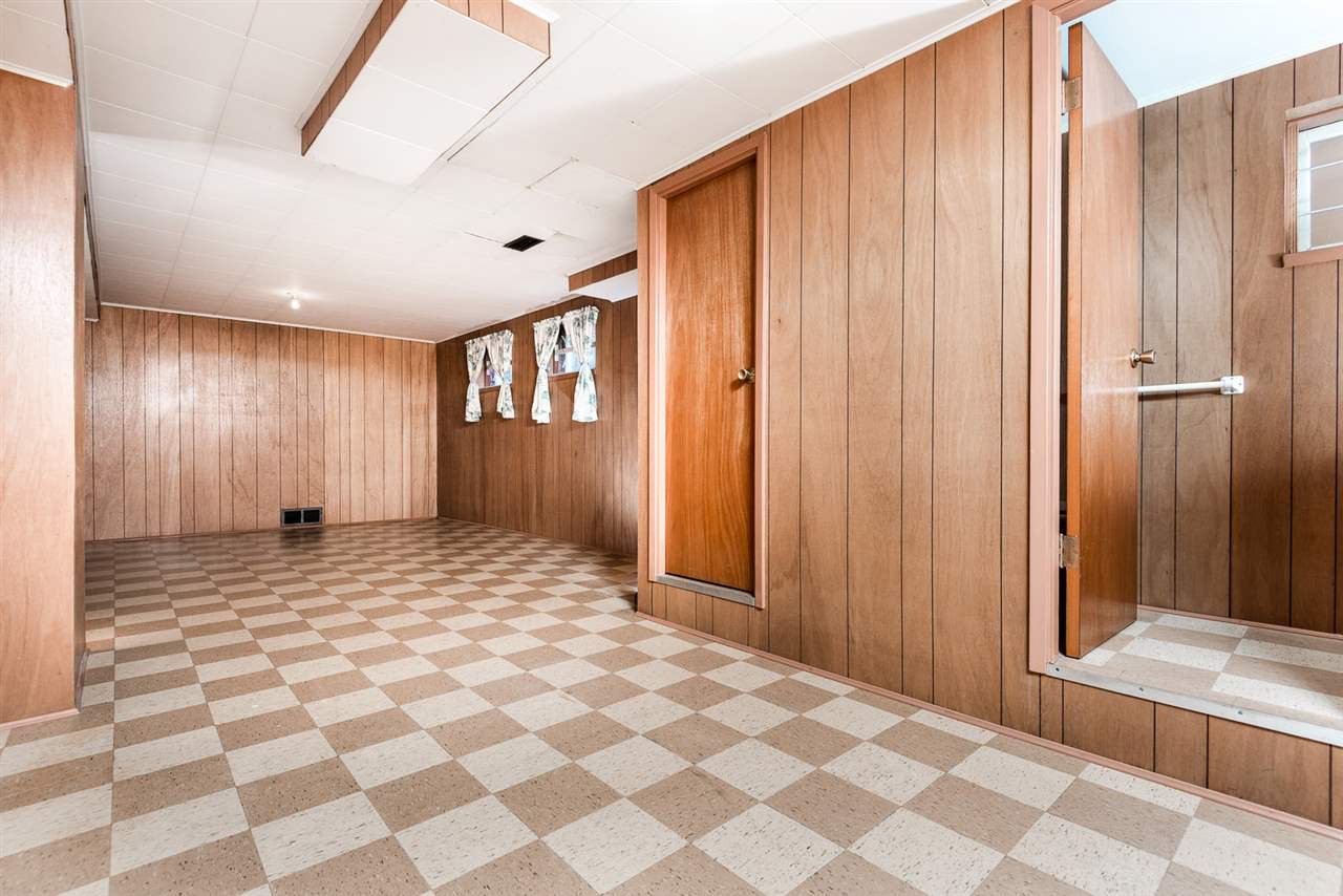Photo 12: Photos: 2512 E 8TH Avenue in Vancouver: Renfrew VE House for sale (Vancouver East)  : MLS®# R2014128