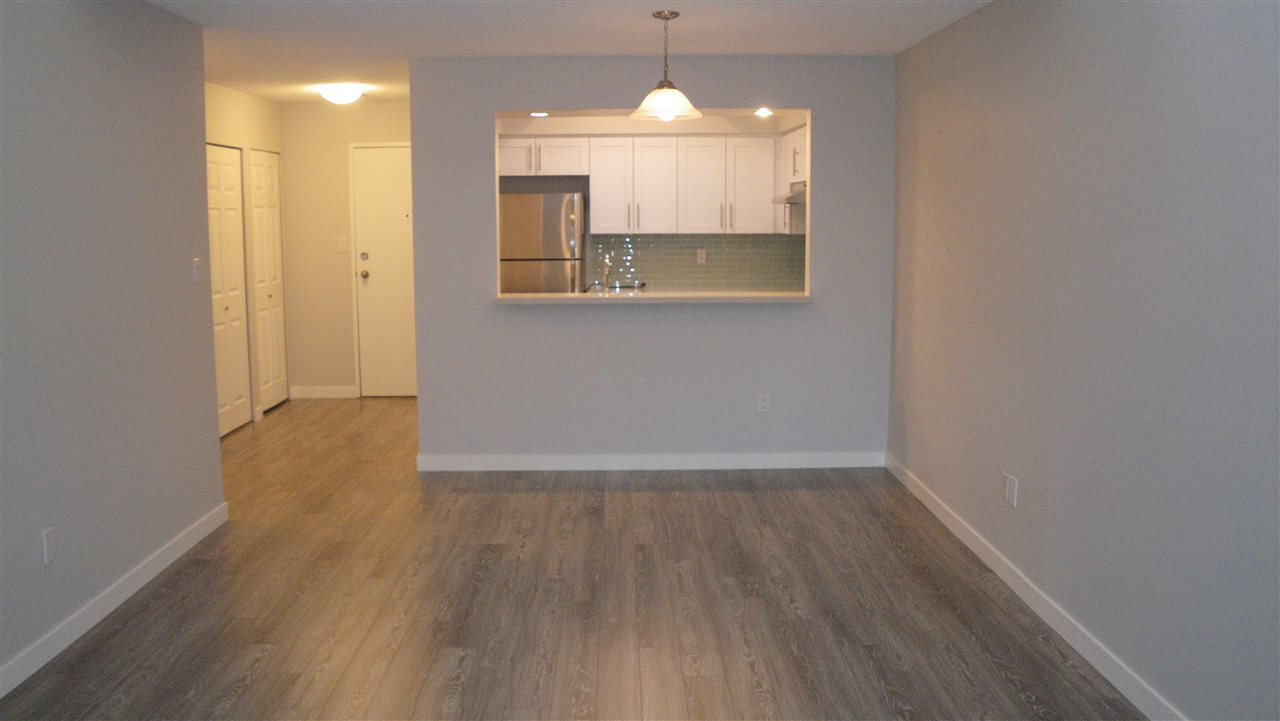 """Photo 7: Photos: 311 3420 BELL Avenue in Burnaby: Sullivan Heights Condo for sale in """"BELL PARK TERRACE"""" (Burnaby North)  : MLS®# R2032635"""