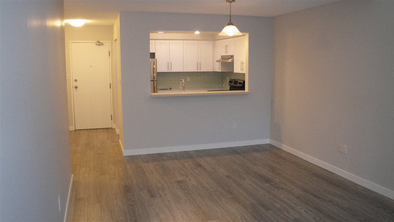"""Photo 8: Photos: 311 3420 BELL Avenue in Burnaby: Sullivan Heights Condo for sale in """"BELL PARK TERRACE"""" (Burnaby North)  : MLS®# R2032635"""