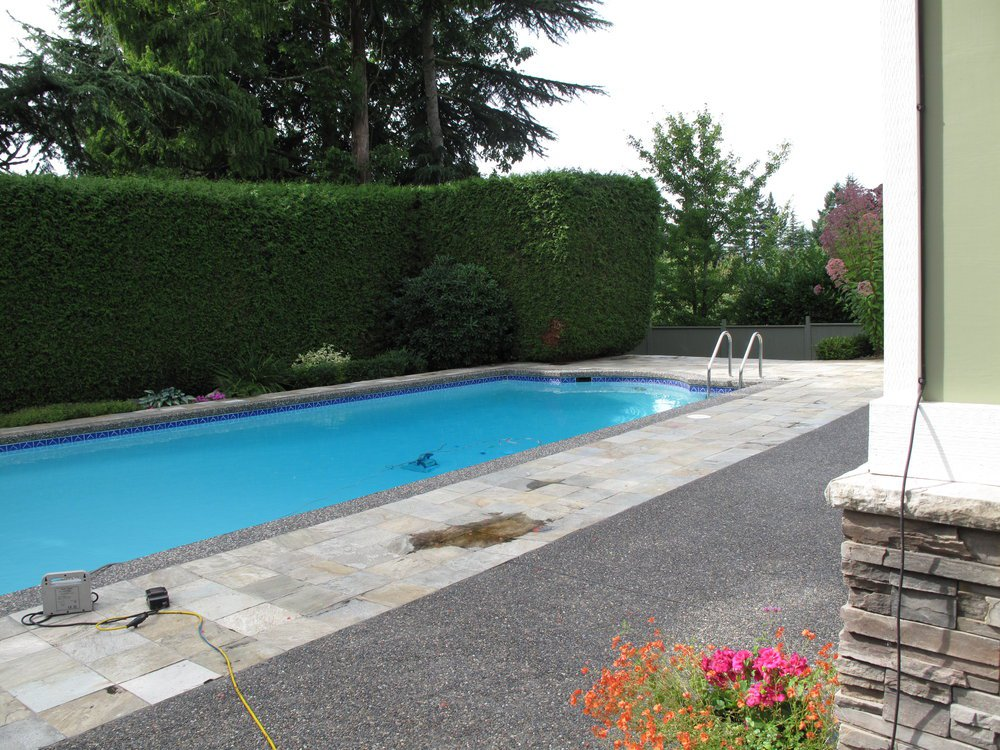 Photo 11: Photos: 6555 KEMPSON Crescent in N. Delta: Sunshine Hills Woods Home for sale ()  : MLS®# F1122766
