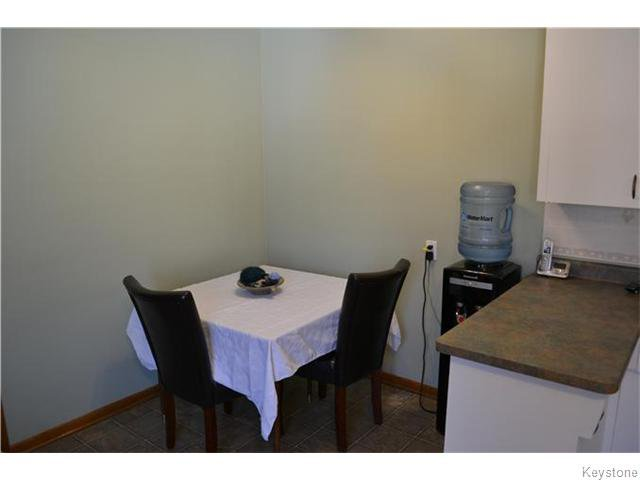 Photo 7: Photos: 585 Hartford Avenue in Winnipeg: West Kildonan / Garden City Residential for sale (North West Winnipeg)  : MLS®# 1606444