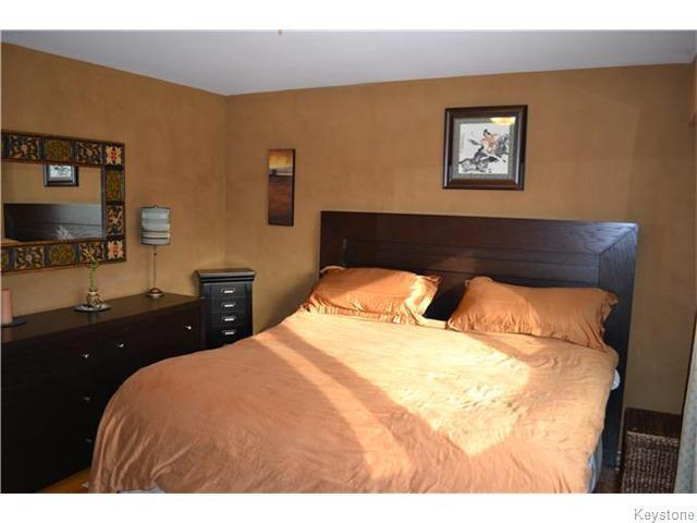 Photo 8: Photos: 585 Hartford Avenue in Winnipeg: West Kildonan / Garden City Residential for sale (North West Winnipeg)  : MLS®# 1606444