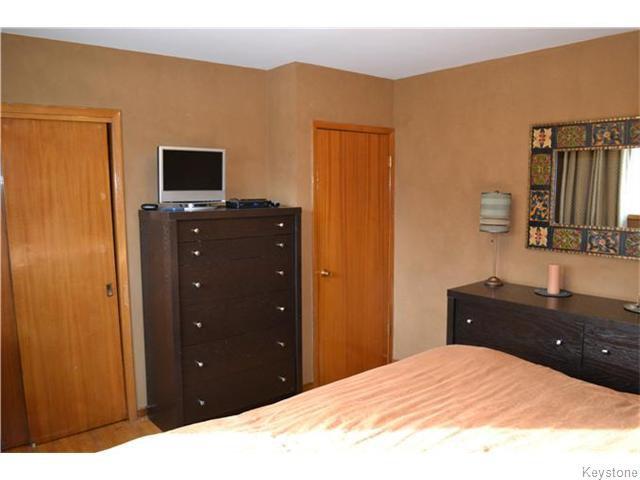 Photo 9: Photos: 585 Hartford Avenue in Winnipeg: West Kildonan / Garden City Residential for sale (North West Winnipeg)  : MLS®# 1606444