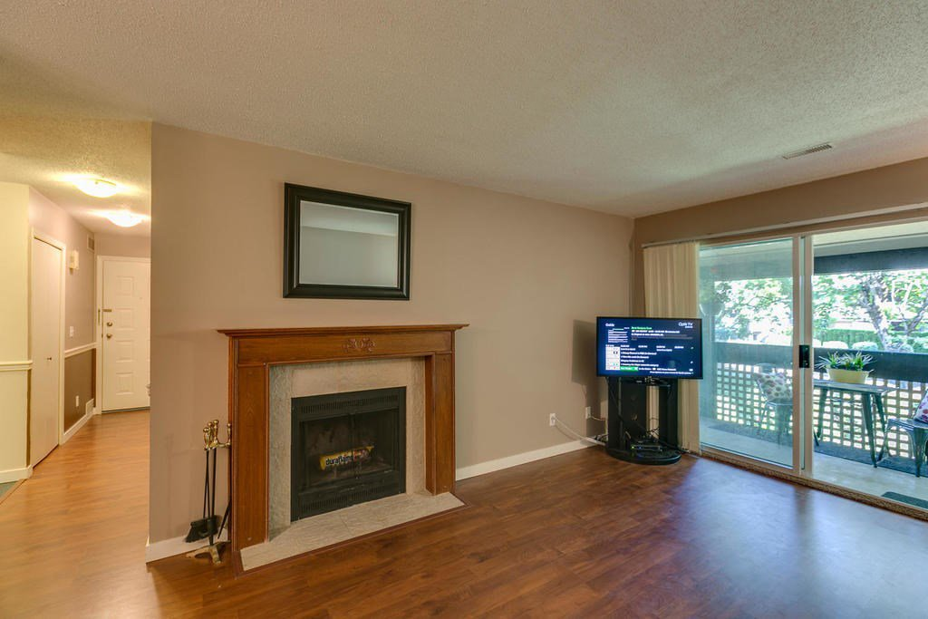 """Photo 4: Photos: 1424 34909 OLD YALE Road in Abbotsford: Abbotsford East Condo for sale in """"THE GARDENS"""" : MLS®# R2109176"""