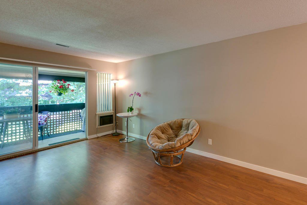 """Photo 5: Photos: 1424 34909 OLD YALE Road in Abbotsford: Abbotsford East Condo for sale in """"THE GARDENS"""" : MLS®# R2109176"""