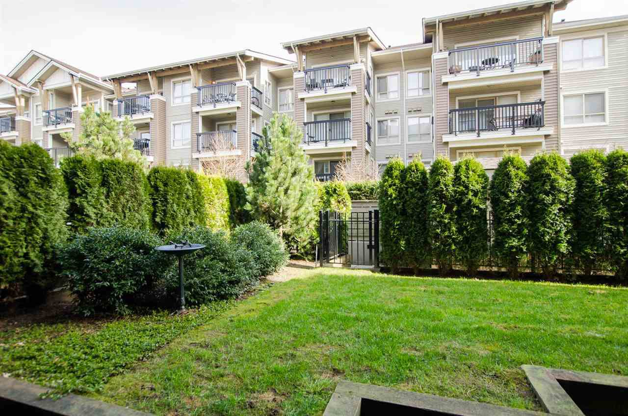 """Photo 14: Photos: A107 8929 202 Street in Langley: Walnut Grove Condo for sale in """"The """"Grove"""""""" : MLS®# R2142783"""