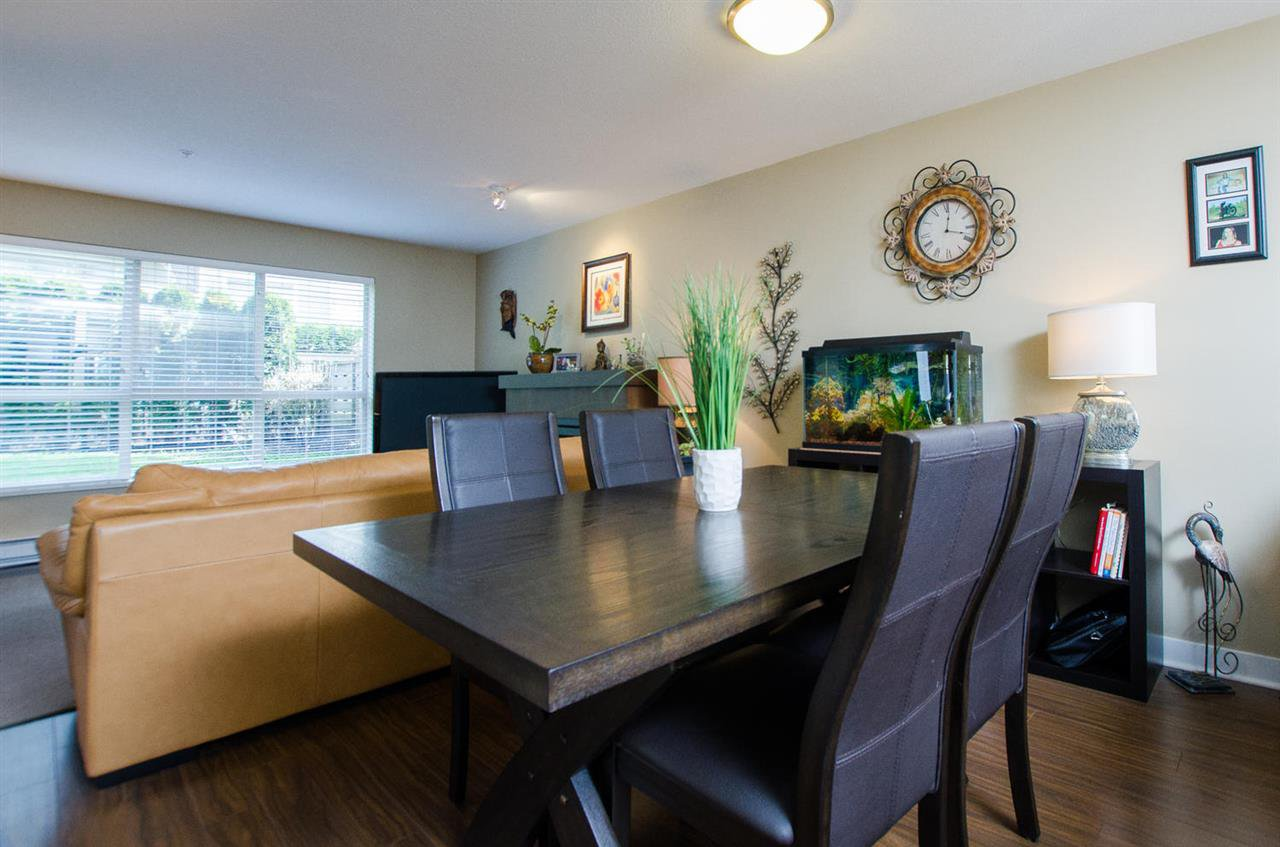"""Photo 5: Photos: A107 8929 202 Street in Langley: Walnut Grove Condo for sale in """"The """"Grove"""""""" : MLS®# R2142783"""