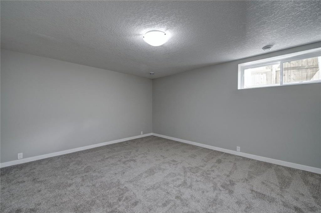 Photo 42: Photos: 210 OAKMOOR Place SW in Calgary: Oakridge House for sale : MLS®# C4111441