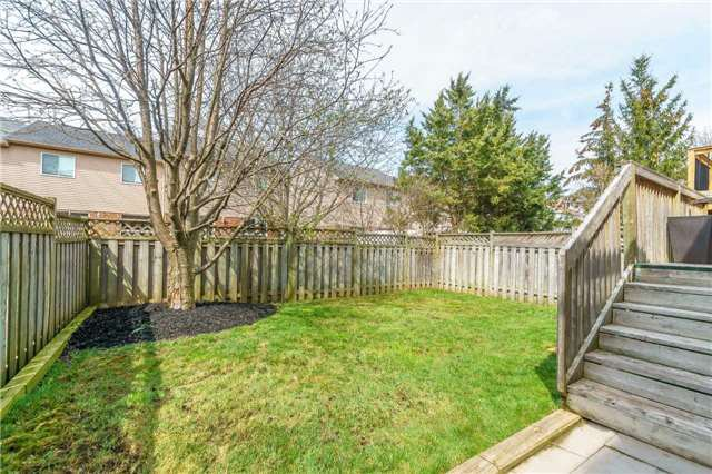 Photo 20: Photos: 10 Vail Meadows Crescent in Clarington: Bowmanville House (2-Storey) for sale : MLS®# E4120484