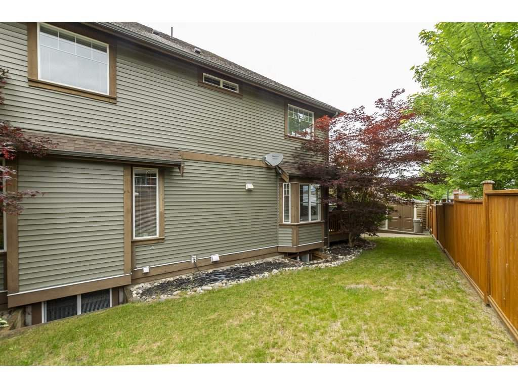 """Photo 20: Photos: 22995 139 Avenue in Maple Ridge: Silver Valley House for sale in """"SILVER RIDGE"""" : MLS®# R2277675"""