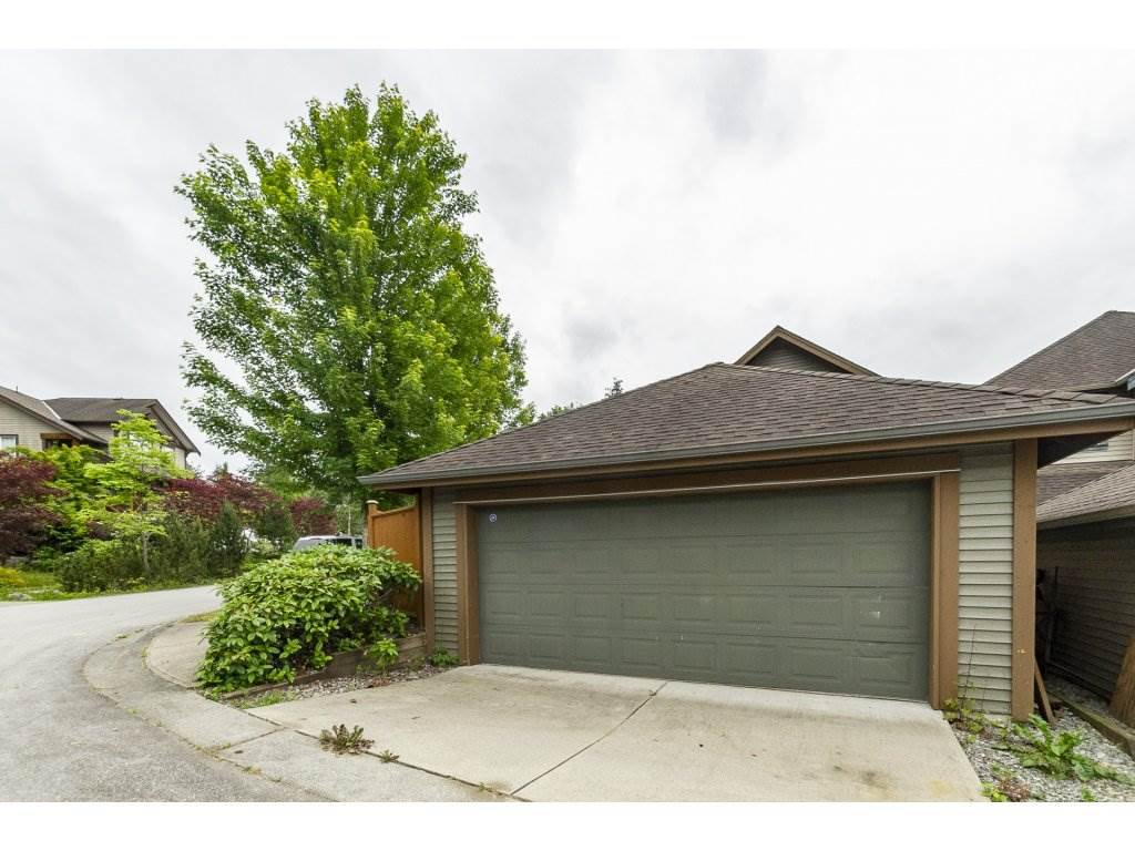 """Photo 18: Photos: 22995 139 Avenue in Maple Ridge: Silver Valley House for sale in """"SILVER RIDGE"""" : MLS®# R2277675"""